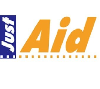 Just Aid