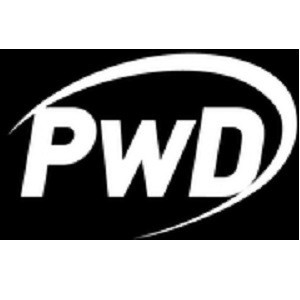 Pwd Nutrition