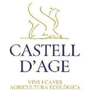Castell D'Age