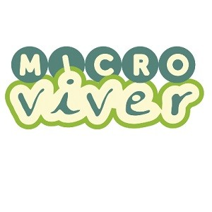 Microviver